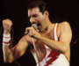 This In-Depth Theory Argues 'Bohemian Rhapsody' Is a Coded Coming Out Story