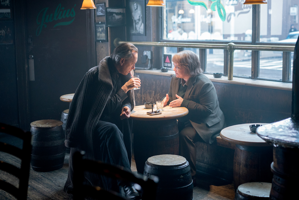 Richard E. Grant Can You Ever Forgive Me 2