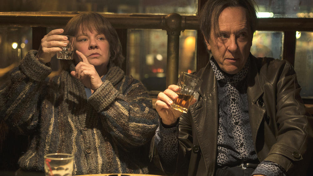 Richard E. Grant Can You Ever Forgive Me 3
