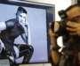 Lady Gaga御用攝影師Leslie Kee旋風來台,200位同志公開出櫃挺平權!