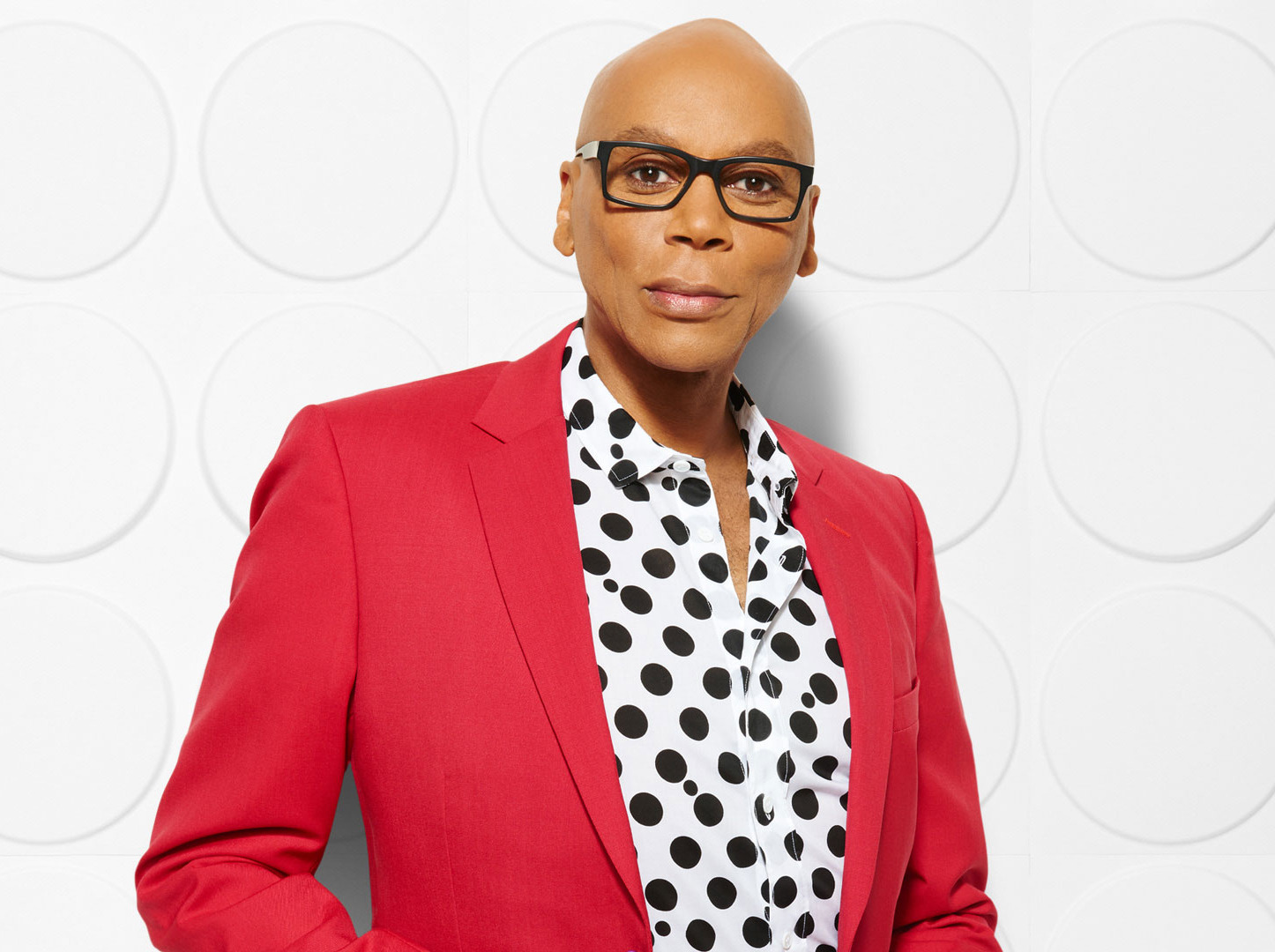 new rupaul book guru 3