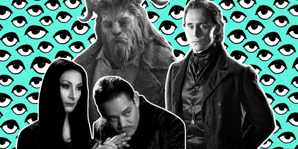We Asked Queer People to Share Their Favorite Movie Monsters Who Save the Day