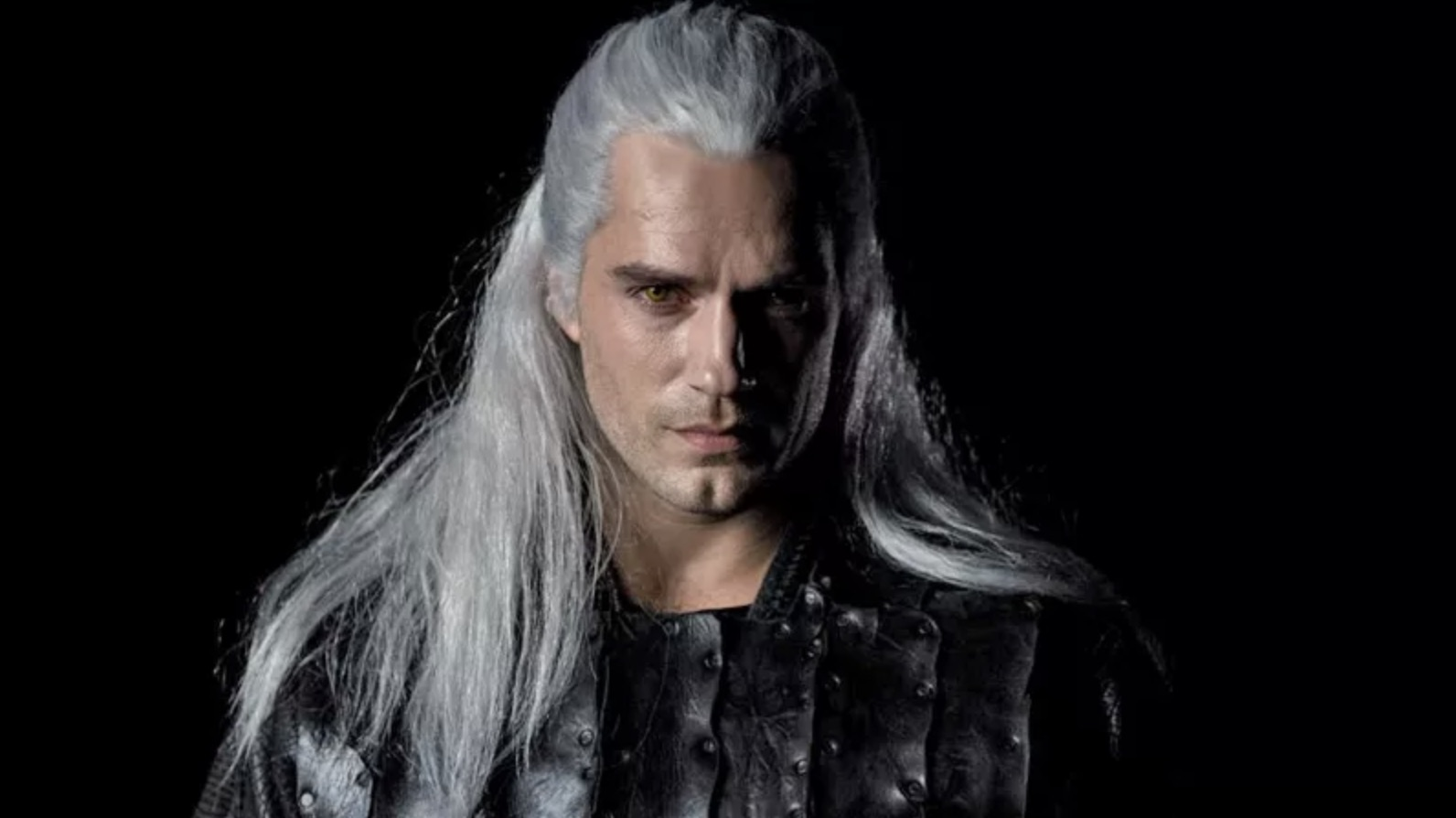 eurovision asia proud boys banned geralt witcher