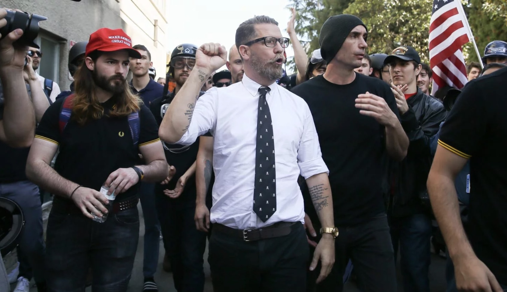 eurovision asia proud boys banned 2