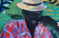 haiti bar interview teaser