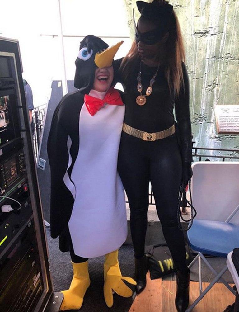 celebrity halloween costumes 7