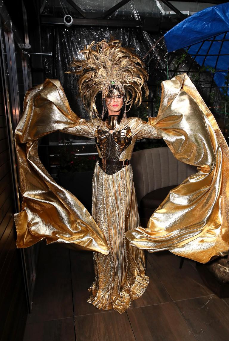 celebrity halloween costumes 17