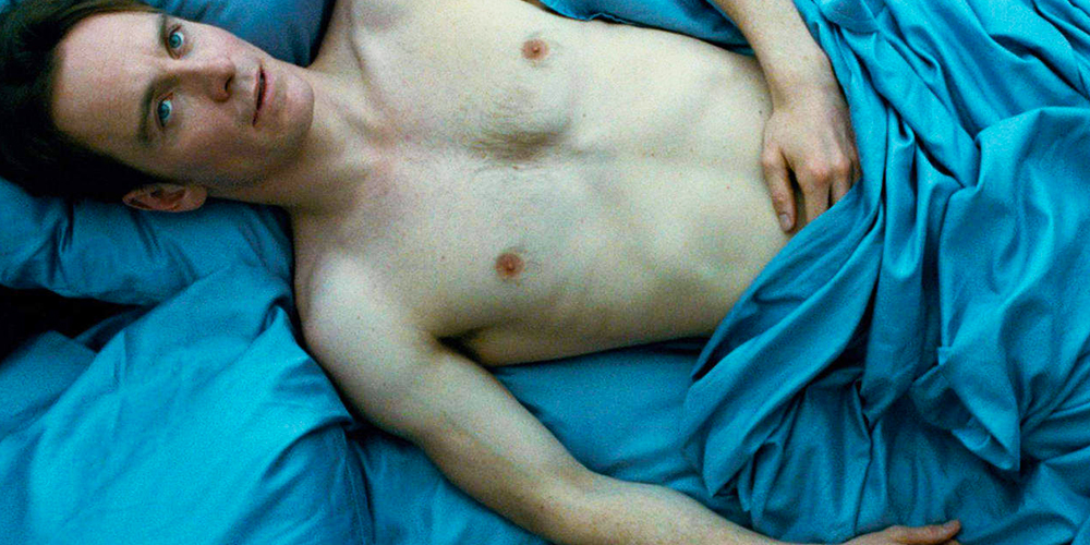 30 Hollywood Films That Had the Balls to Include Male Full-Frontal Nudity On-Screen