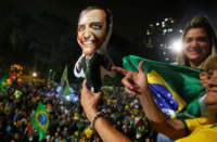 bolsonaro hate teaser