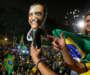 Brésil: La haine homophobe s'est répandue sur les réseaux sociaux dès la nuit suivant l'élection de Bolsonaro
