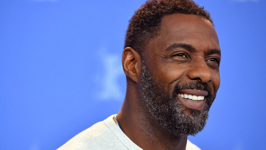 big brother uk sexiest man alive idris elba