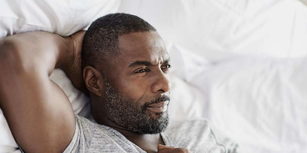 Our 5 Favorite Film and TV Projects Starring Idris Elba, People's 'Sexiest Man Alive'