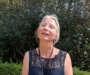 «Puissant Lobby LGBT»: la députée LREM Agnès Thill s'attire les foudres de ses collègues de parti