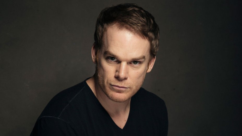 chris pine full-frontal michael c hall