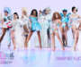 RuPaul's Drag Race All Stars 4: On connaît enfin le cast