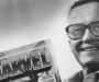 In 1968, Comic Book Master Stan Lee Wrote an Essay Calling Bigotry a Plague on the World