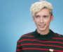 Choc: Troye Sivan n'est pas passif