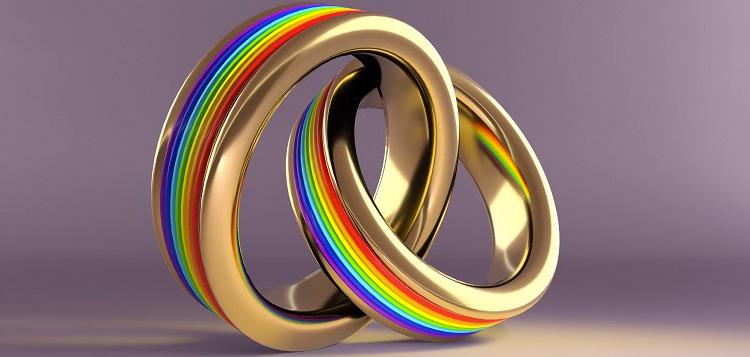 Casamento Coletivo Igualitário