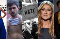 hate crime surge celine dion arrested teaser