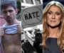 The Daily Sting, Wednesday: U.S. Hate Crimes Are Surging, Celine Dion Arrested in New Ad