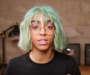 Insultes, menaces de mort: Le youtubeur gay Bilal Hassani dénonce le cyber-harcèlement dont il est victime
