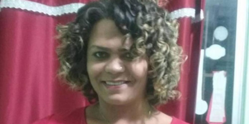 Travesti militante LGBTI é morta com três tiros na cabeça em Vitória da Conquista