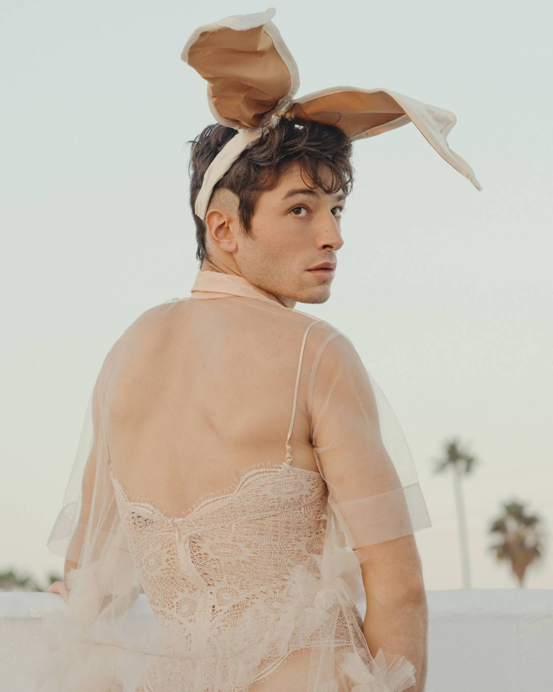 ezra miller photo shoot 3