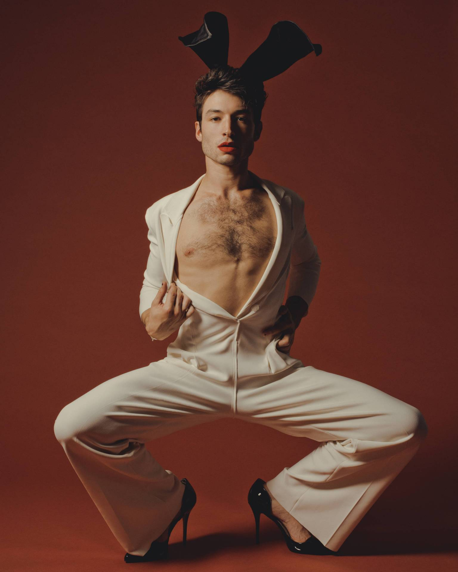 ezra miller photo shoot 5
