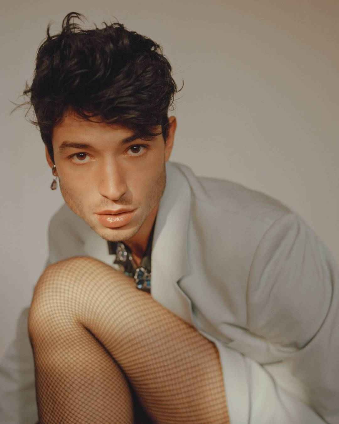 ezra miller photo shoot 6