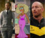 The Daily Sting, Monday: Queer Caravan Marriages Are All the Rage, Drag on 'The Simpsons'