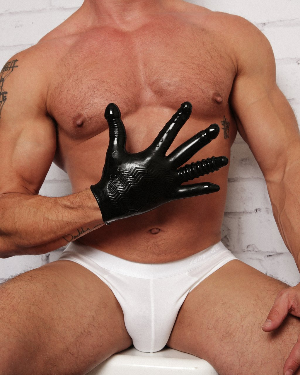 tom of finland store 6