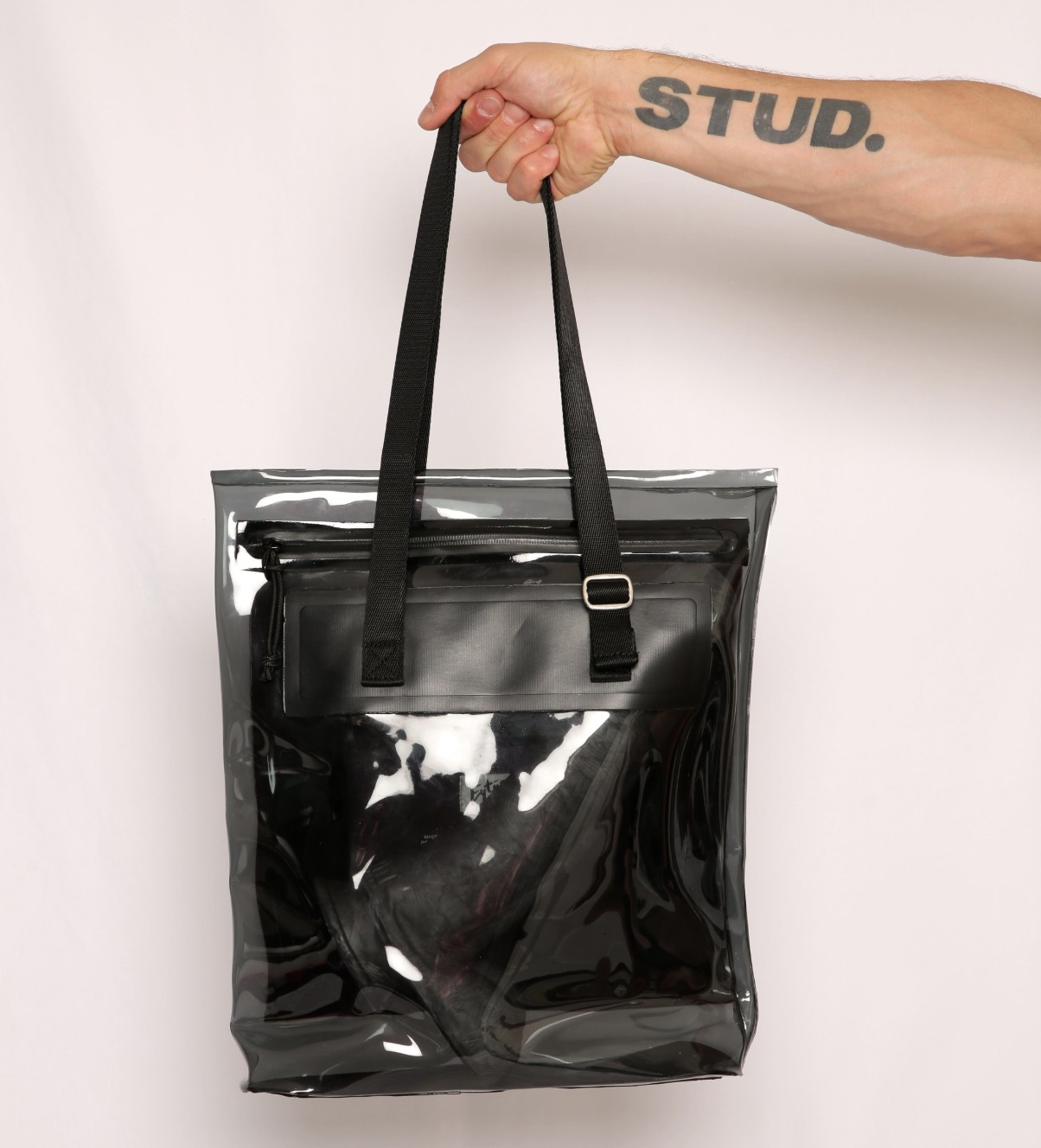 tom of finland store tote