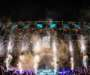 DJ電音天神阿曼凡布倫 年底引爆台北WAC音樂節