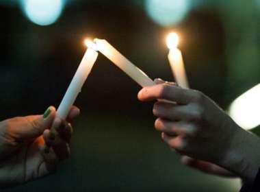 transgender day of remembrance trans deaths teaser