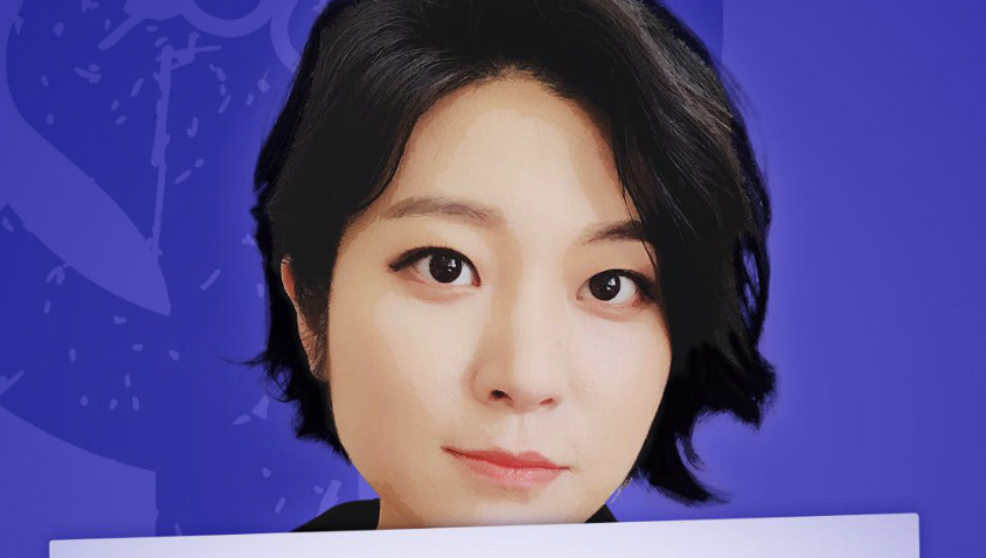 gilead sued new zealand pride south korea