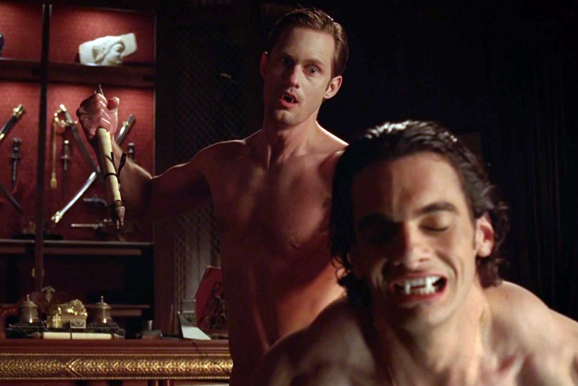true blood musical 2