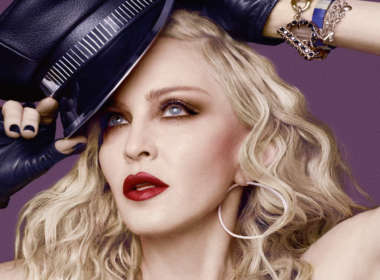 new madonna poppers ban teaser