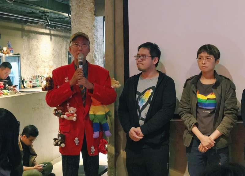 taiwan's referendum 3