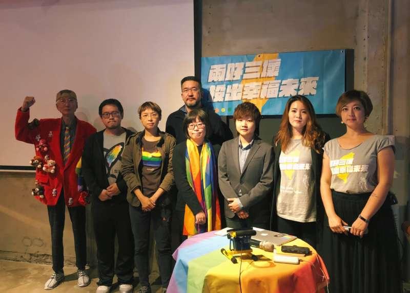 taiwan's referendum 2