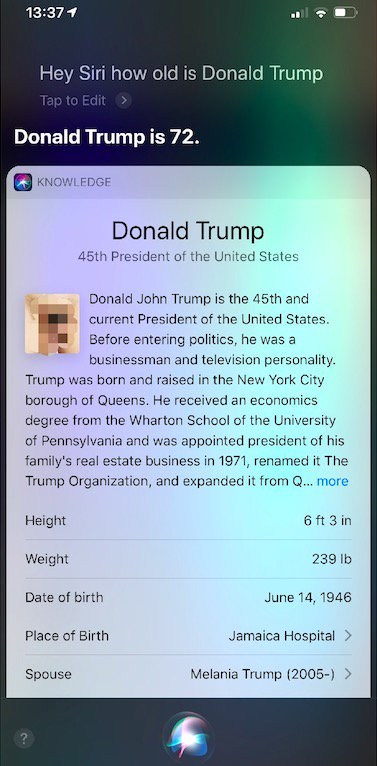 donald trump wikipedia 2
