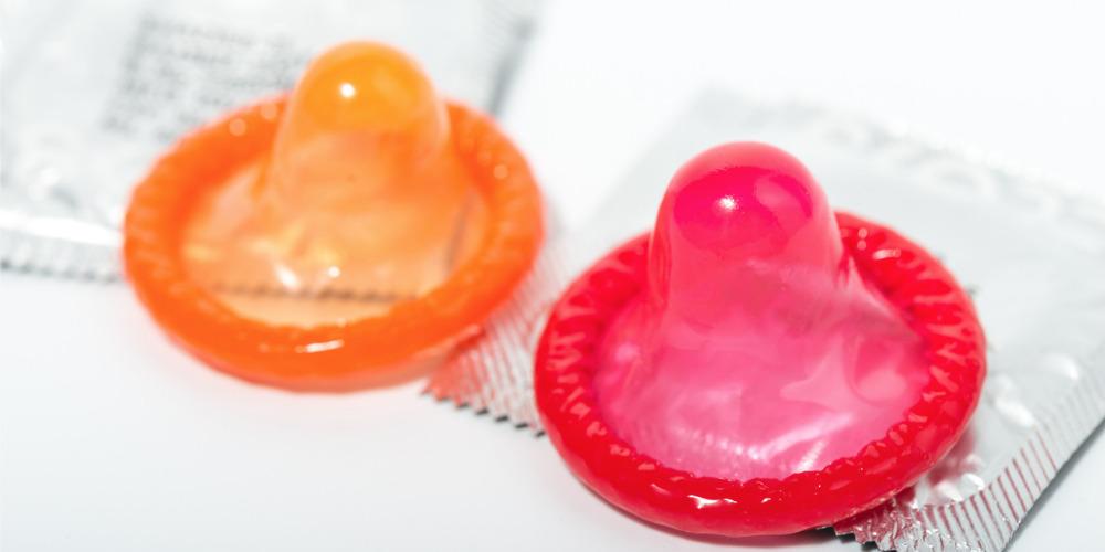Les préservatifs bientôt remboursés par la sécu