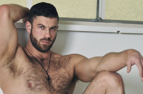dave marshall onlyfans account teaser