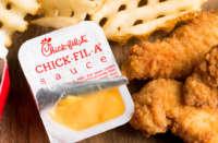 chick-fil-a teaser