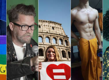 usmca trade deal asylum for gays teaser