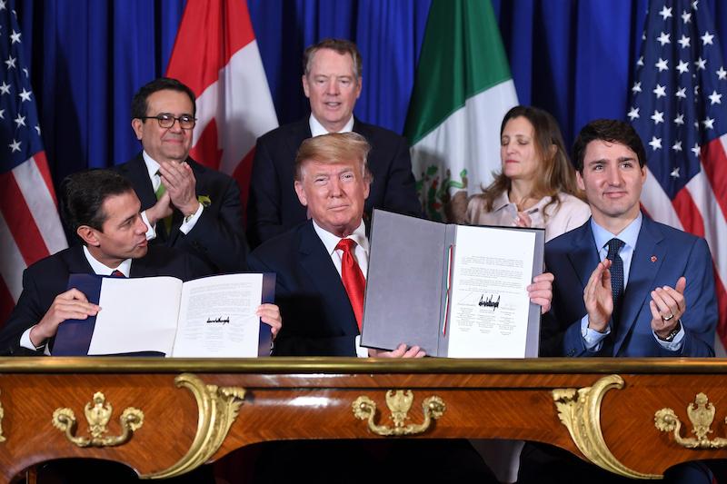 usmca trade deal asylum for gays 2