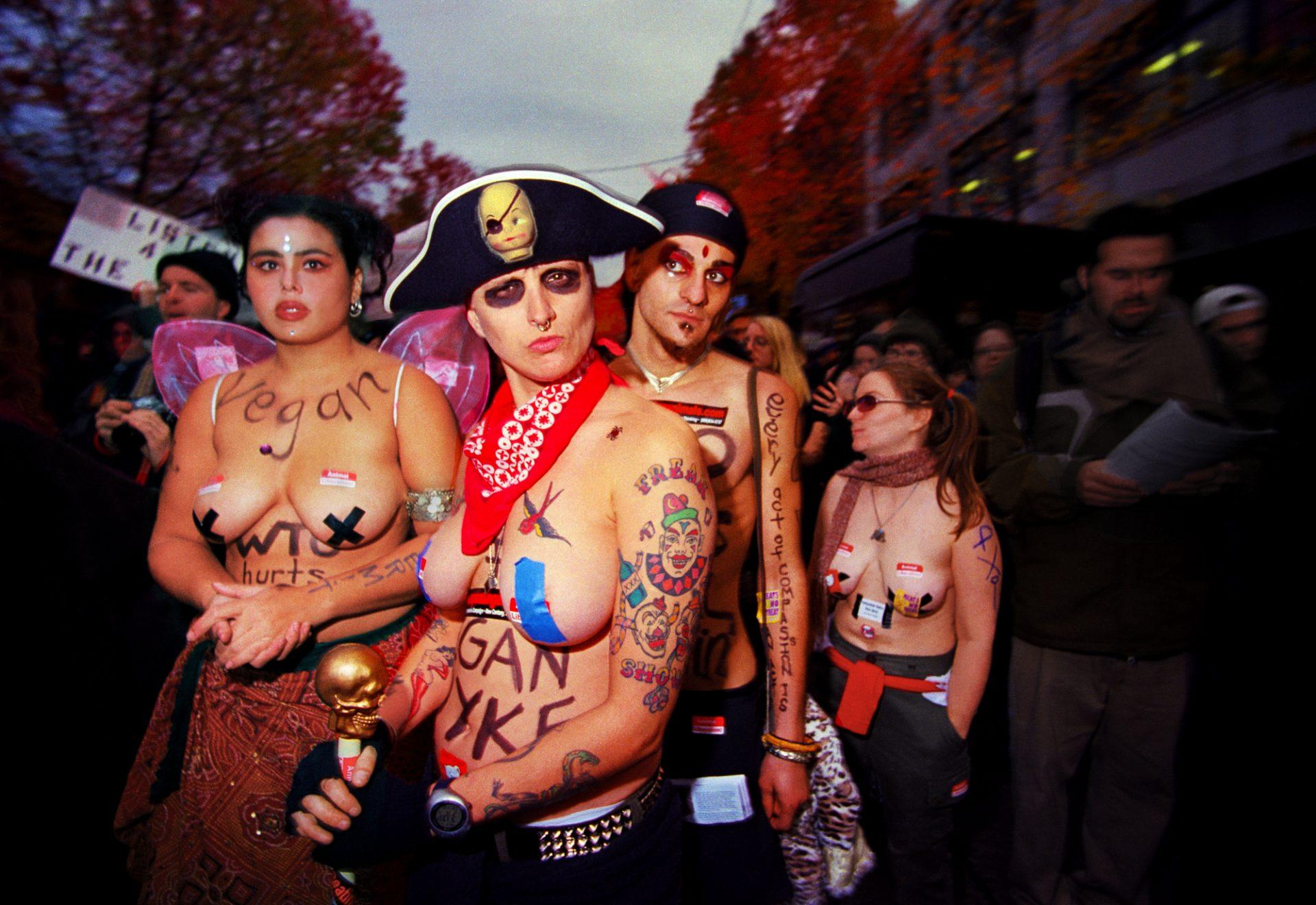lgbtq documentaries queercore