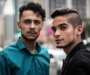 Les couples homos brésiliens précipitent leur mariage avant l'intronisation de Bolsonaro