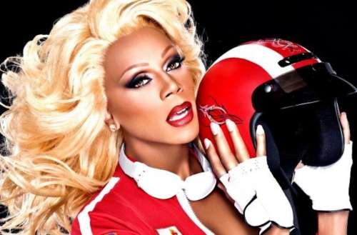 drag race uk teaser