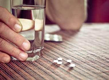 opioid misuse teaser