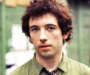 Let's Remember Buzzcocks Frontman Pete Shelley as the Proud Bisexual Punk He Was